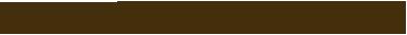 杉澤社会保険労務士事務所は、従業員解雇及び退職時の時間外・休日労働トラブル、人事労務問題、また就業規則作成、年金問題、業務上災害でお困りの事業主様はお気軽にご相談下さい。